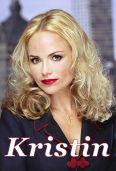 Kristin  [TV Series]
