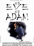 Ni D'Ève ni D'Adam