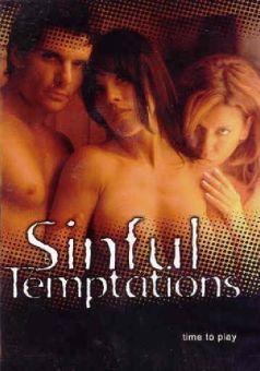 Sinful Temptations