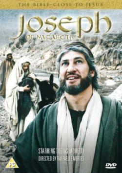Joseph of Nazareth