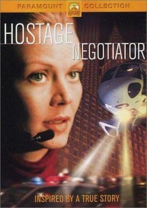 The Hostage Negotiator
