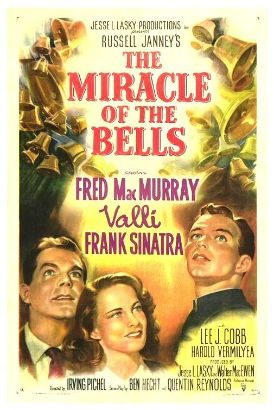 The Miracle of the Bells (1948)