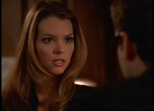 Buffy the Vampire Slayer: Dead Things