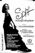 Split: Portrait of a Drag Queen