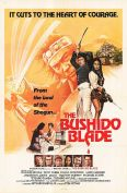 The Bushido Blade