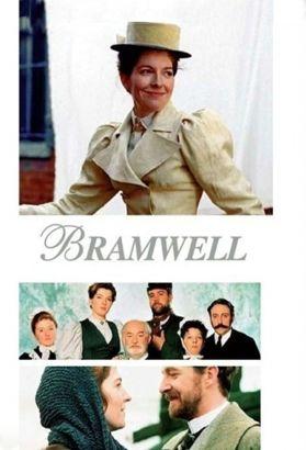 Bramwell [TV Series]