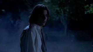 Smallville: Nocturne