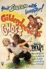 Gildersleeve's Ghost