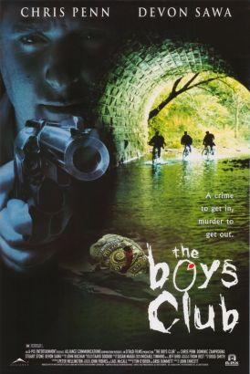 The Boys Club (1996)
