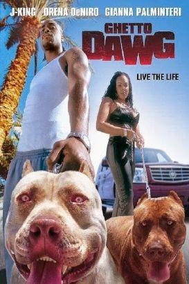 Ghetto Dawg