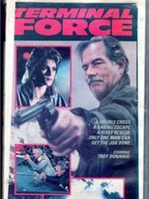 Terminal Force