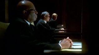 Mutant X: Final Judgment