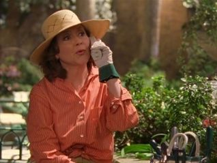 Gilmore Girls: Say Goodnight, Gracie