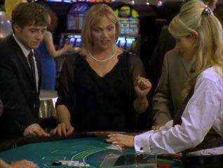 The O.C.: The Gamble
