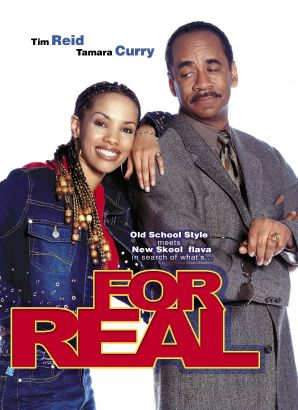 For Real (2003)