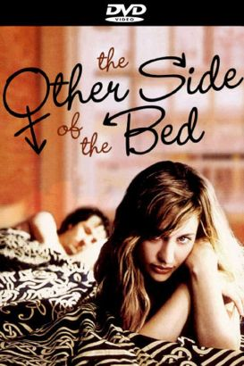 The Other Side of the Bed