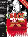 Rage: 20 Years of Punk Rock