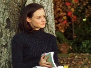 Gilmore Girls: An Affair to Remember