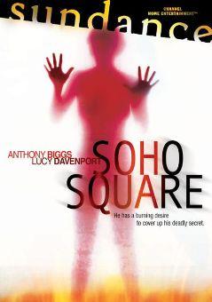 Soho Square