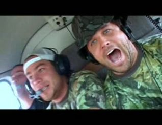 Wildboyz: South Africa 2