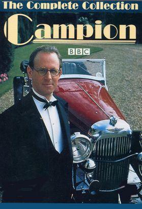 Campion [TV Series]