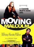 Moving Malcolm
