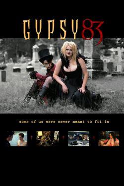 Gypsy 83