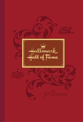Hallmark Hall of Fame [TV Series]
