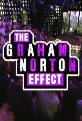 The Graham Norton Effect [TV Series]