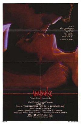 Impulse (1984)
