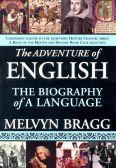 The Adventure of English [TV Documentary Series]