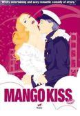 Mango Kiss