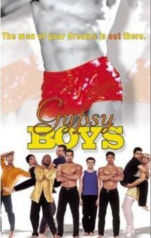 Gypsy Boys
