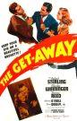 The Get-Away