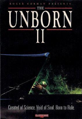 The Unborn 2