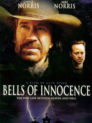 The Bells of Innocence