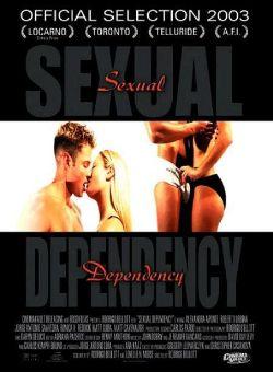 Sexual Dependency