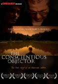 The Conscientious Objector