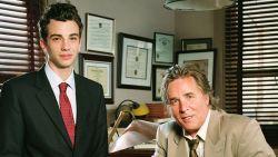 Just Legal [TV Series]