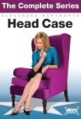 Head Cases [TV Series]