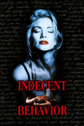 Indecent Behavior