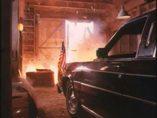 The Dukes of Hazzard: Limo One Is Missing
