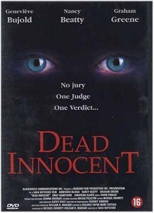 Dead Innocent