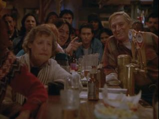 Northern Exposure: Goodbye to All That