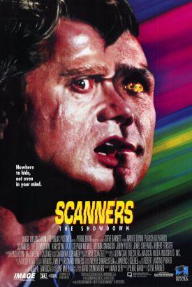 Scanner Cop 2
