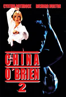 China O'Brien II