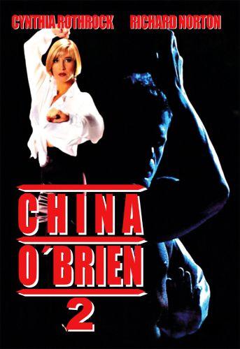 China O'Brien II