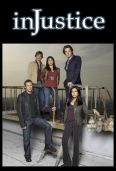 In Justice [TV Series]