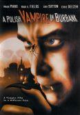 A Polish Vampire in Burbank