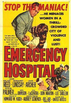 Emergency Hospital